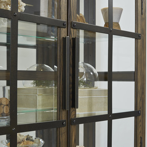 Thumbnail of Pulaski - Door Curio