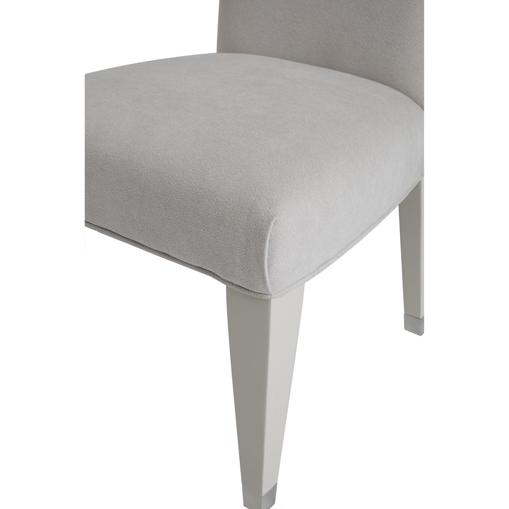 Pulaski - Cydney Side Chair, 2/carton