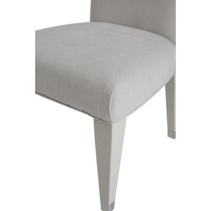 Thumbnail of Pulaski - Cydney Side Chair, 2/carton