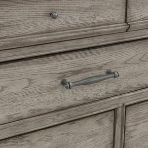 Thumbnail of Pulaski - Madison Ridge Dresser