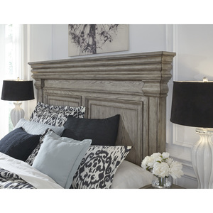 Thumbnail of Pulaski - Madison Ridge King/California King Panel Bed