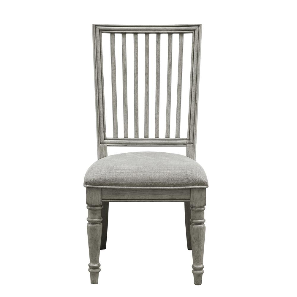 Pulaski - Madison Ridge Side Chair