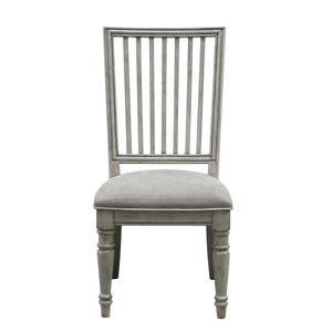 Thumbnail of Pulaski - Madison Ridge Side Chair