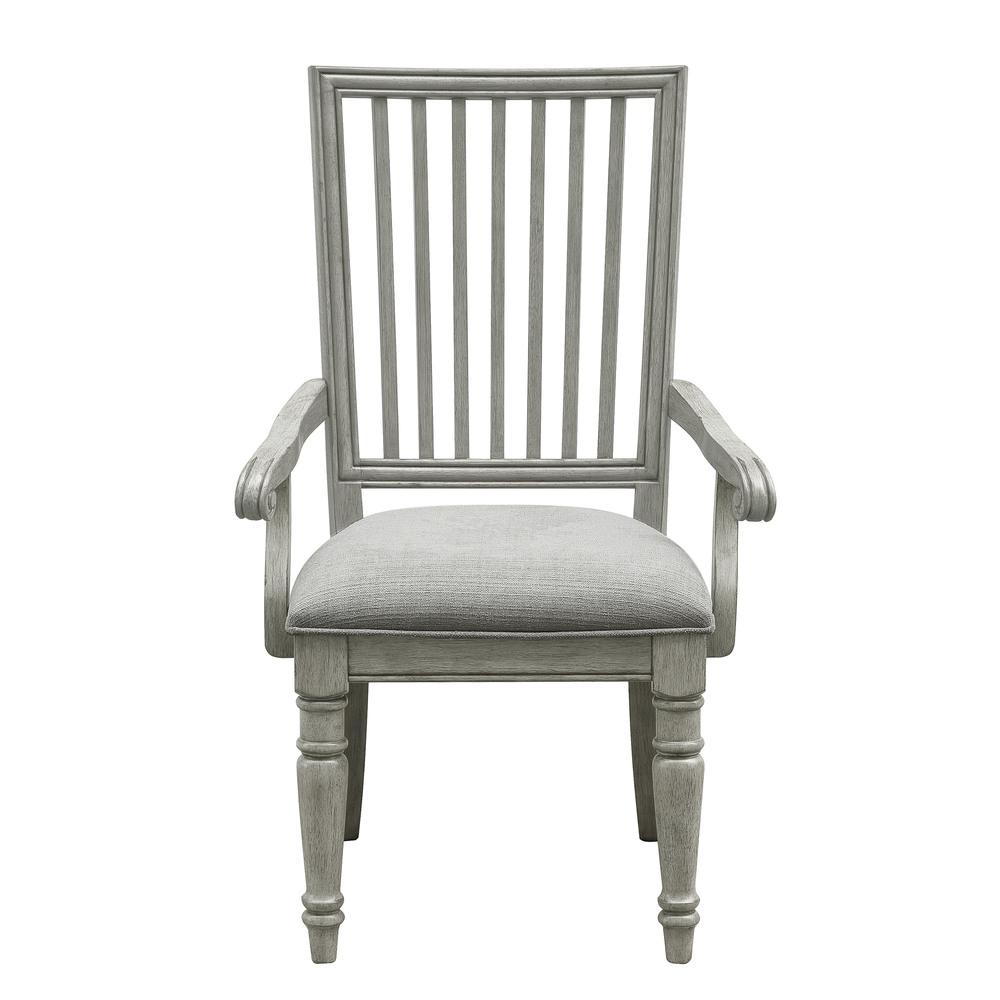 Pulaski - Madison Ridge Arm Chair