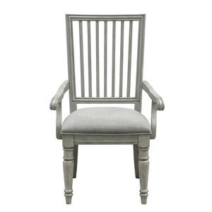 Thumbnail of Pulaski - Madison Ridge Arm Chair