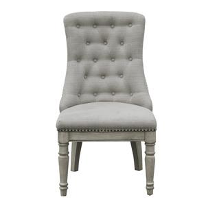 Thumbnail of Pulaski - Madison Ridge Host Chair