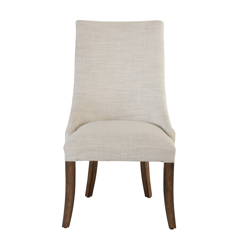 Pulaski - The Art of Dining Chair, 2 pc