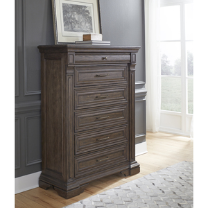 Thumbnail of Pulaski - Bedford Heights Drawer Chest