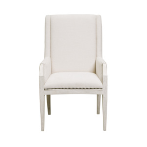 Thumbnail of Pulaski - District 3 Upholstered Arm Chair, 2 pc