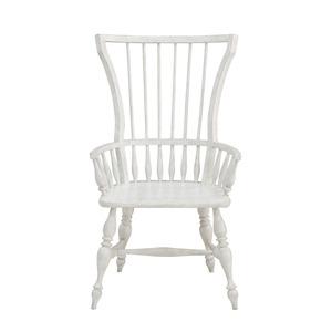 Thumbnail of Pulaski - Glendale Estates Windsor Arm Chair, 2 pc