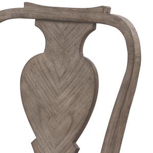 Thumbnail of Pulaski - Ella Splat Back Side Chair, 2 piece