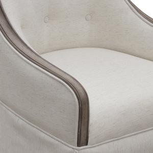 Thumbnail of Pulaski - Ella Host Chair
