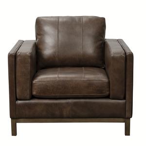 Thumbnail of Pulaski - Drake Matching Chair