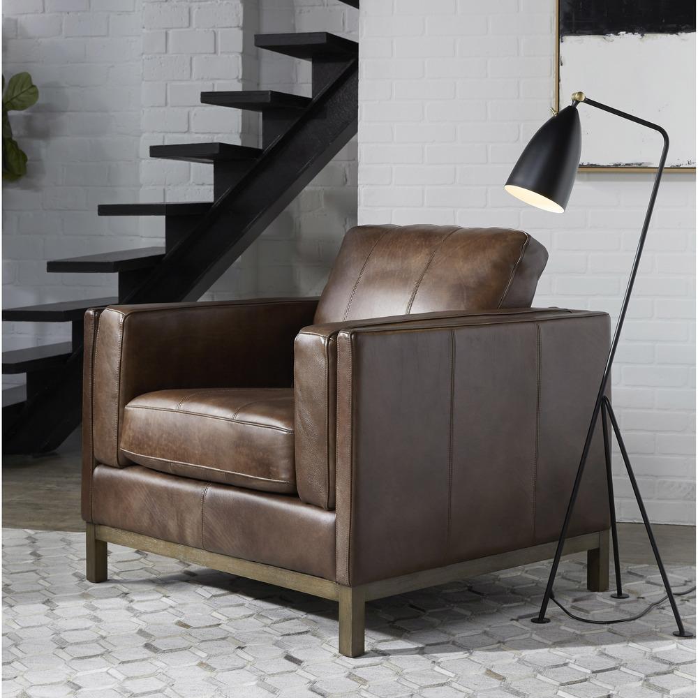 Pulaski - Drake Matching Chair