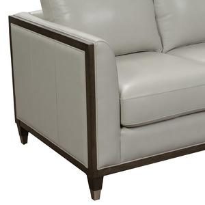 Thumbnail of Pulaski - Addison Matching Chair