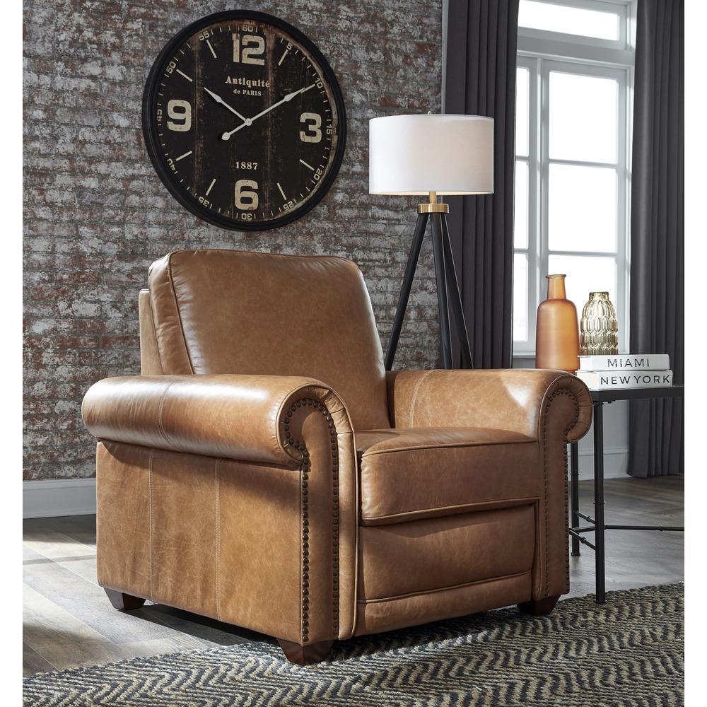 Pulaski - Sloane Matching Chair with Motion