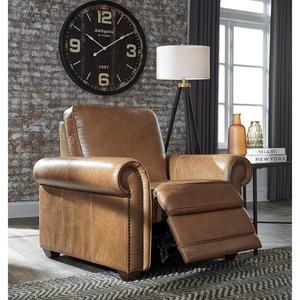 Thumbnail of Pulaski - Sloane Matching Chair with Motion