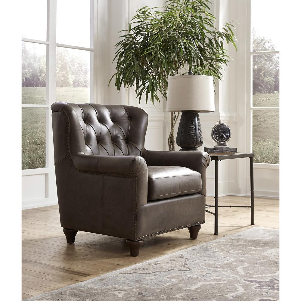 Pulaski - Charlie Chair