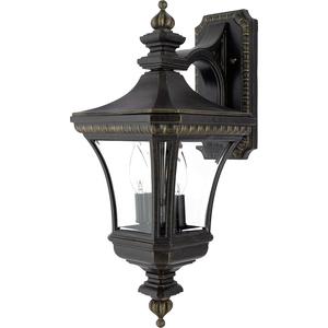 Thumbnail of Quoizel - Devon Outdoor Lantern