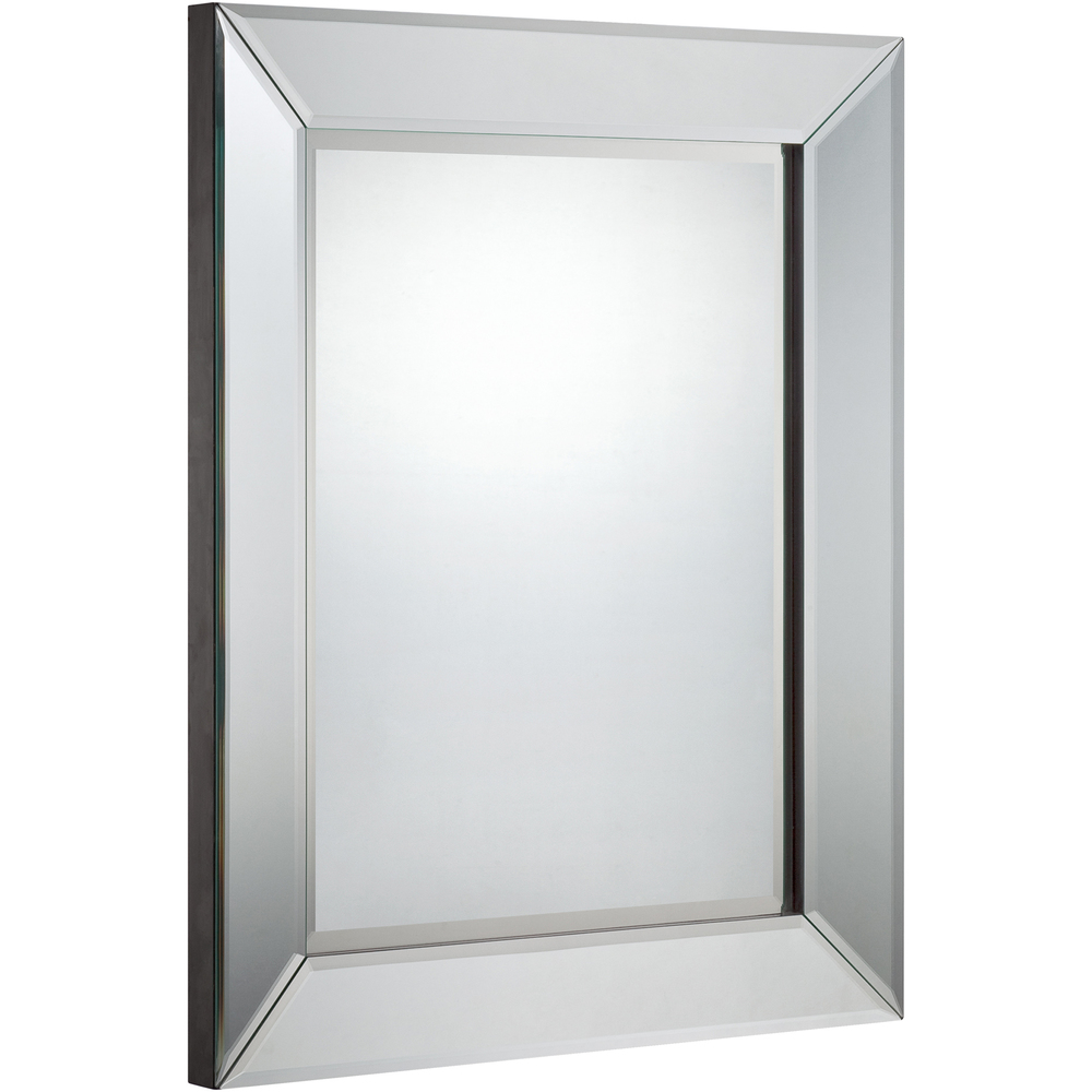 Quoizel - Carrigan Mirror