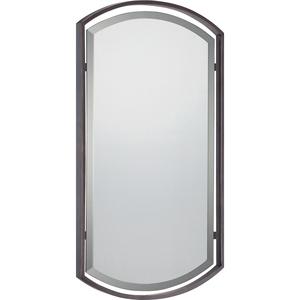 Thumbnail of Quoizel - Breckenridge Mirror