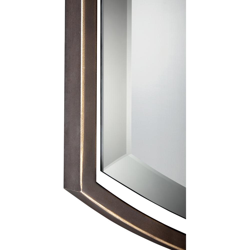 Quoizel - Breckenridge Mirror