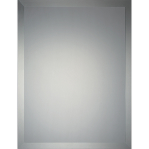 Thumbnail of Quoizel - Greystone Mirror