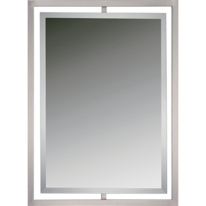 Thumbnail of Quoizel - Marcos Mirror