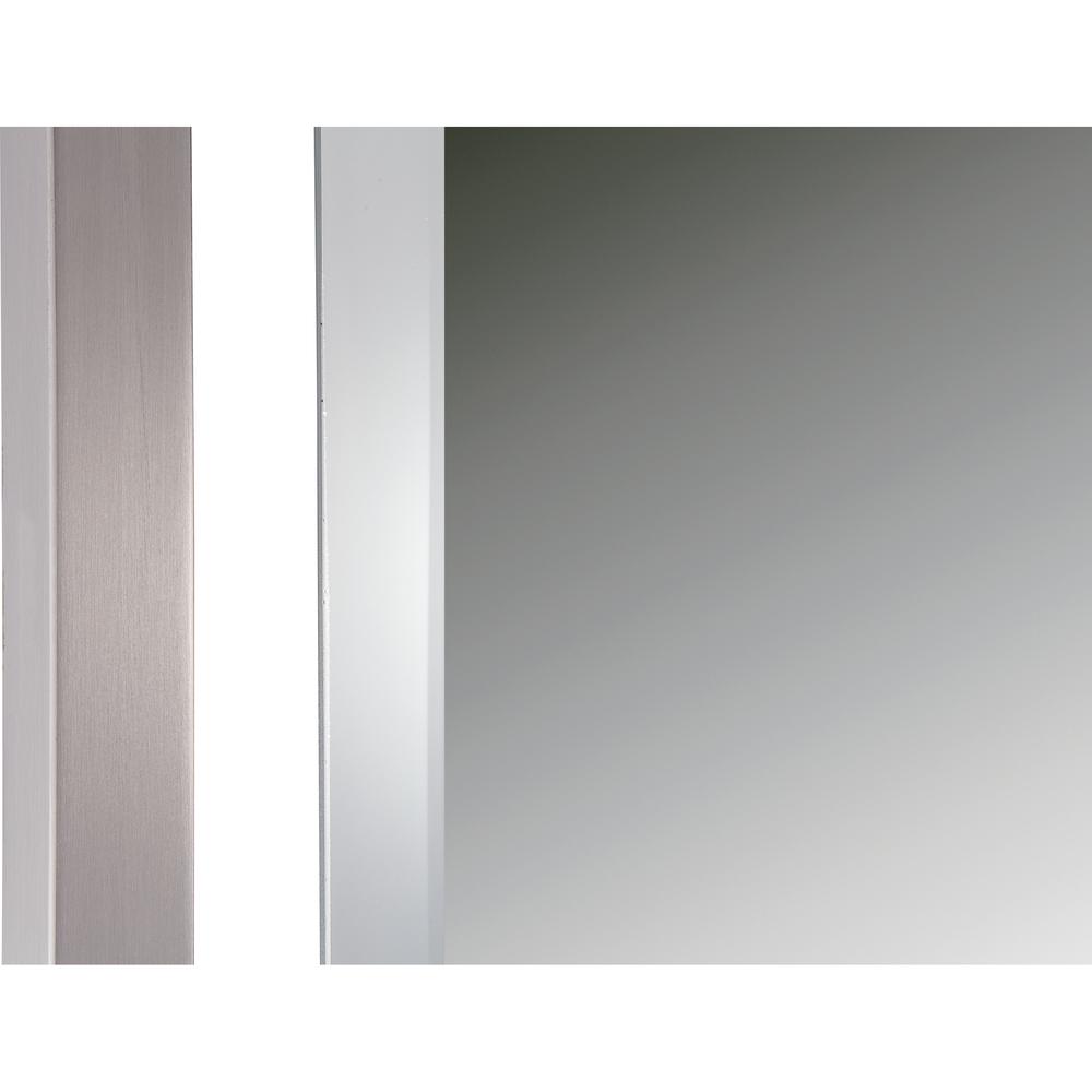 Quoizel - Marcos Mirror