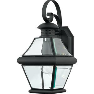 Thumbnail of Quoizel - Rutledge Outdoor Lantern