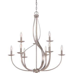 Thumbnail of Quoizel - Serenity Chandelier