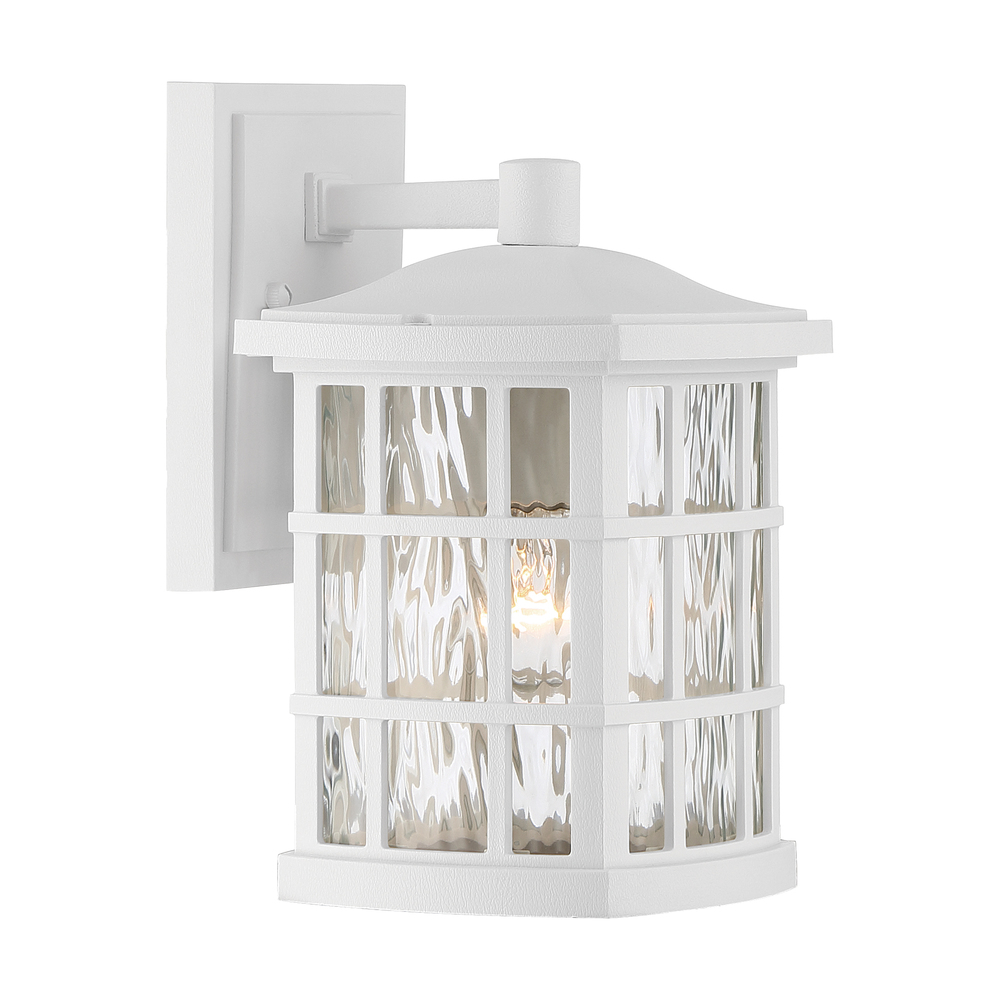 Quoizel - Stonington Outdoor Lantern
