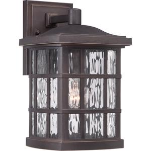 Thumbnail of Quoizel - Stonington Outdoor Lantern