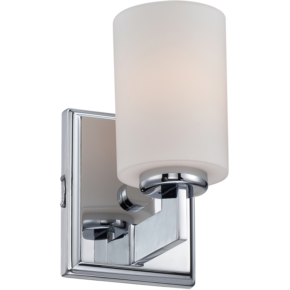 Quoizel - Taylor Wall Sconce