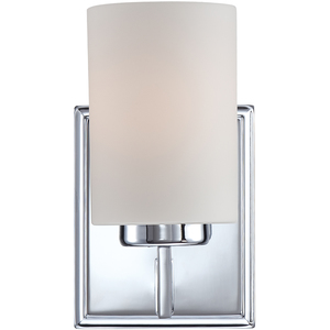 Thumbnail of Quoizel - Taylor Wall Sconce