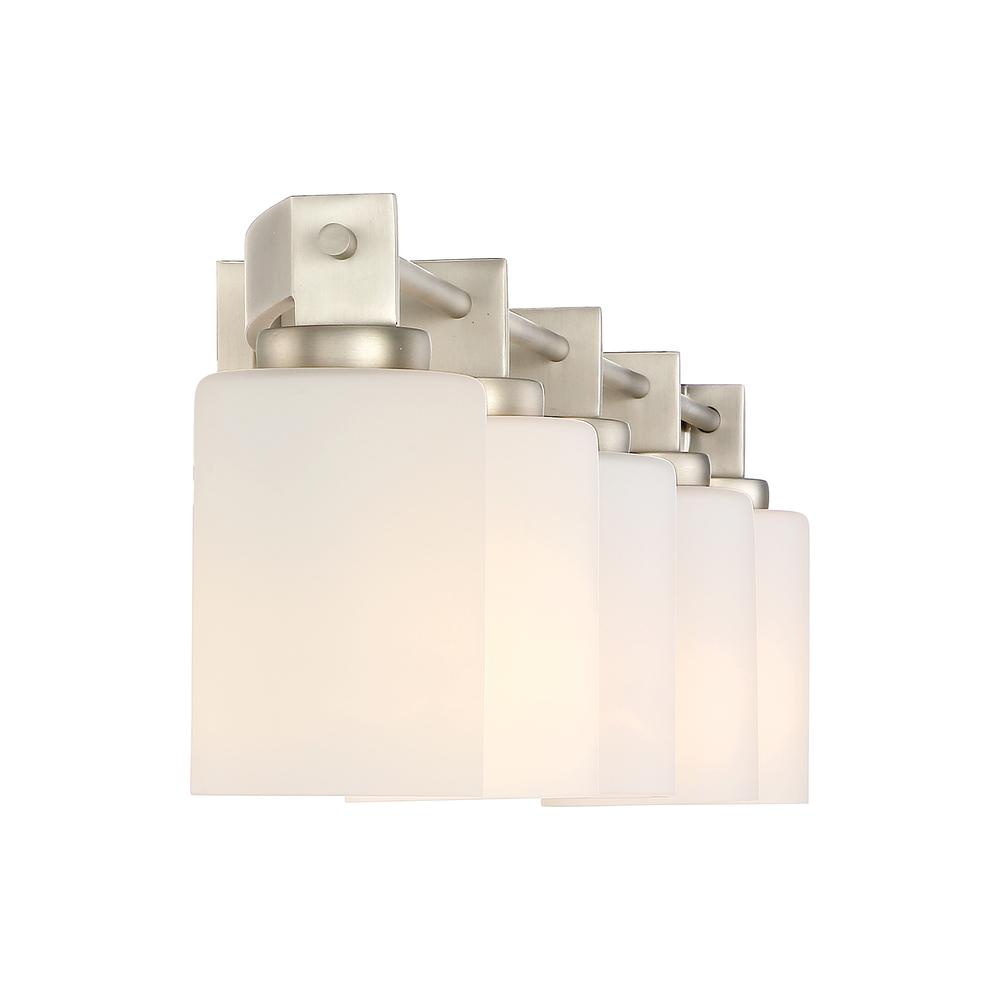 Quoizel - Taylor Bath Light