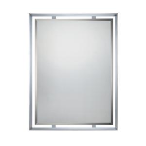Thumbnail of Quoizel - Ritz Mirror