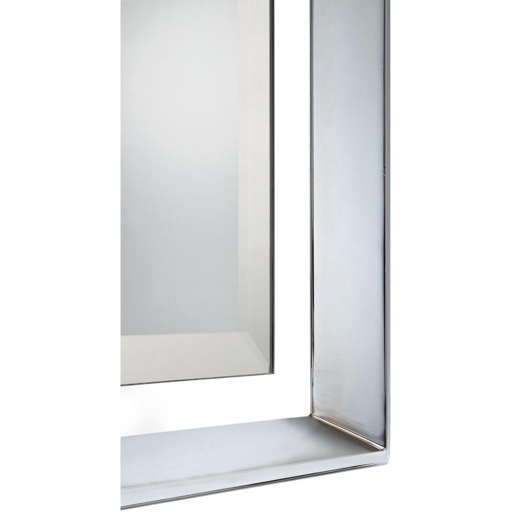 Quoizel - Ritz Mirror