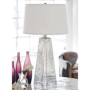 Thumbnail of Regina Andrew - Stardust Glass Lamp