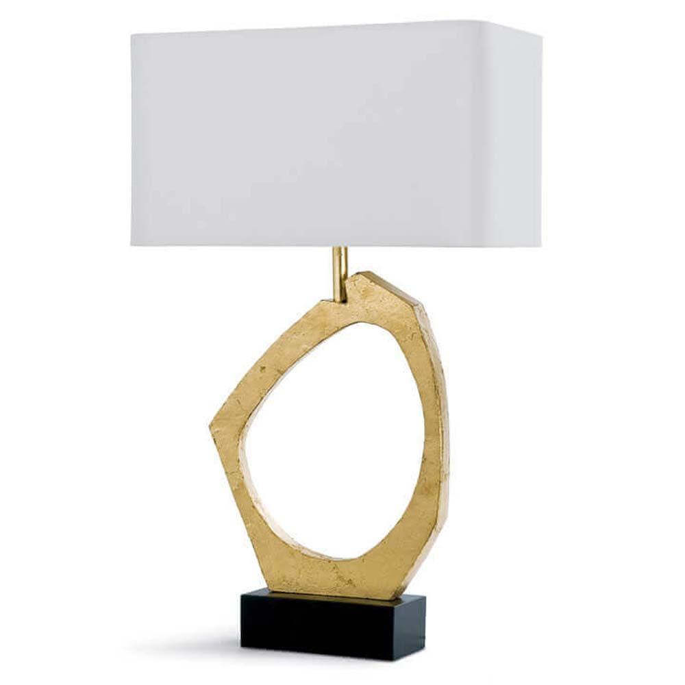 Regina Andrew - Manhattan Lamp