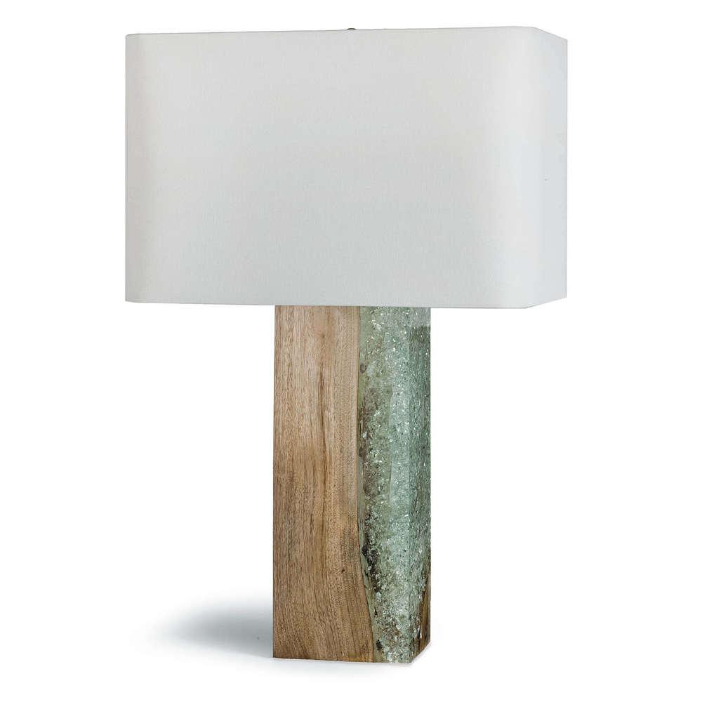 Regina Andrew - Venus Table Lamp