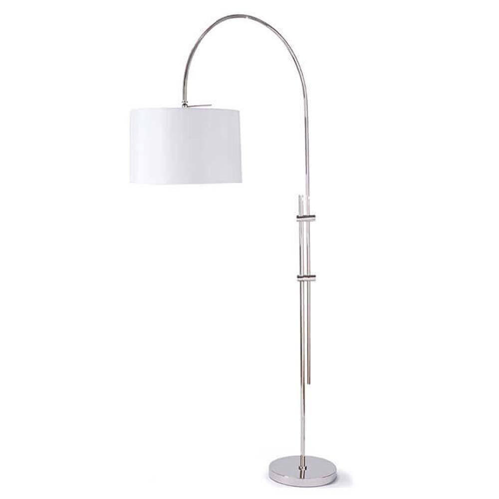 Regina Andrew - Arc Floor Lamp