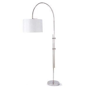 Thumbnail of Regina Andrew - Arc Floor Lamp