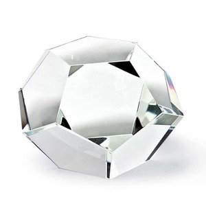 Thumbnail of Regina Andrew - Large Crystal Dodecahedron