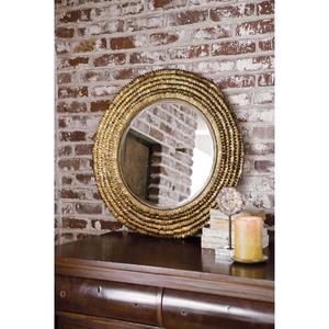 Thumbnail of Regina Andrew - Petal Mirror