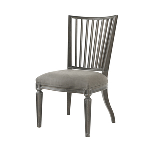 Thumbnail of Theodore Alexander-Quick Ship - Carter Dining Chair