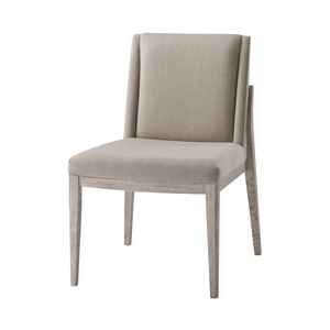 Thumbnail of Theodore Alexander-Quick Ship - Valeria Dining Side Chair