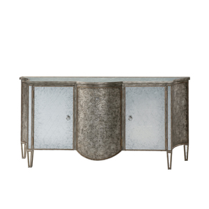 Thumbnail of Theodore Alexander-Quick Ship - Portico Sideboard