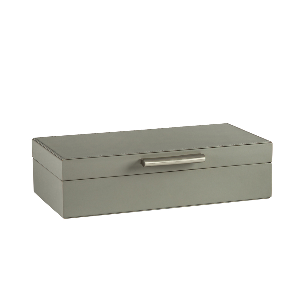 Theodore Alexander-Quick Ship - Avery Medium Box