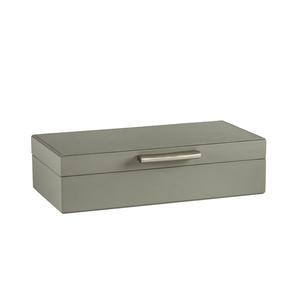 Thumbnail of Theodore Alexander-Quick Ship - Avery Medium Box
